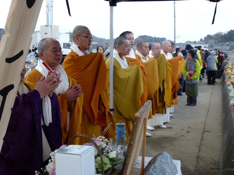 20120311久ノ浜法要3