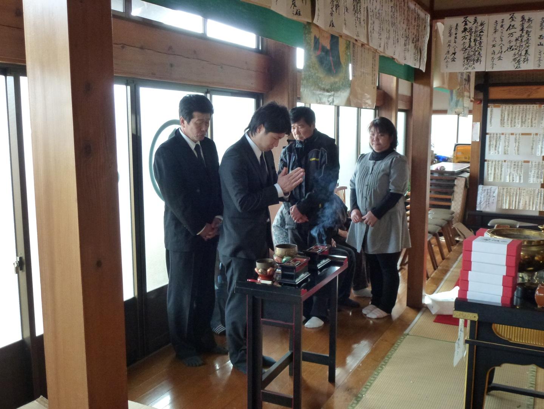20120311久ノ浜法要1