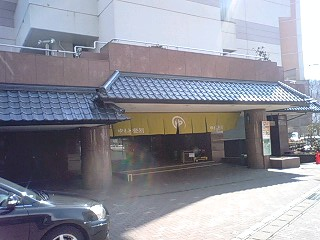 yumon1.jpg
