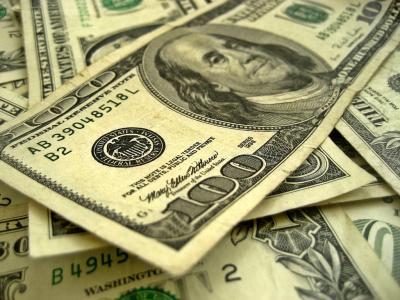 DollarBills_401K2012_convert_20130312225625.jpg