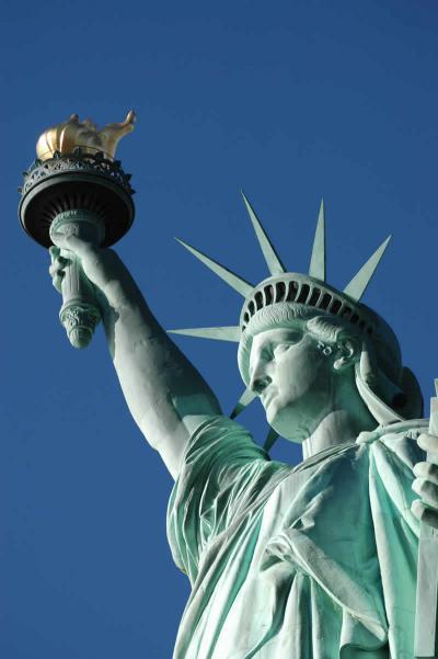 StatuteOfLiberty.jpg