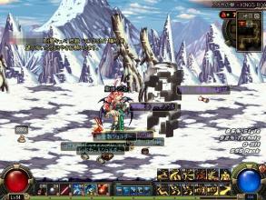 ScreenShot0520_022411939.jpg
