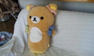 ke-taikara4_20110717160719.jpg