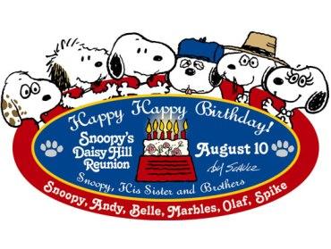snoopy_birthday2011_top.jpg