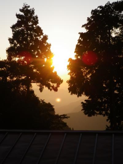 201107asahi.jpg