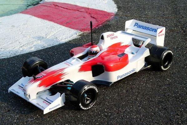 F103 panasonic 1