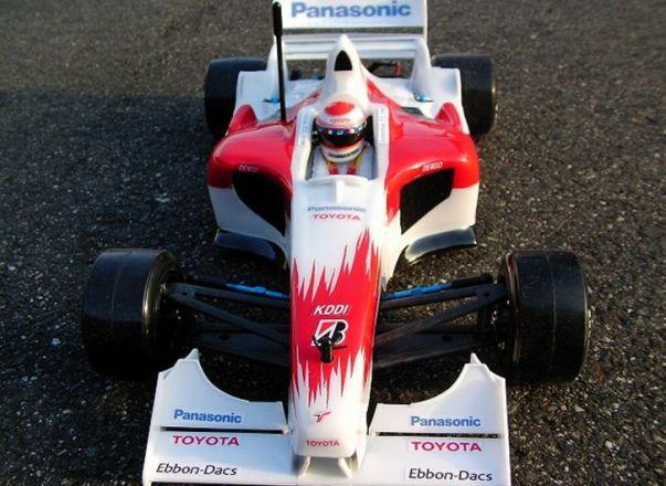 F103 Panasonic 2
