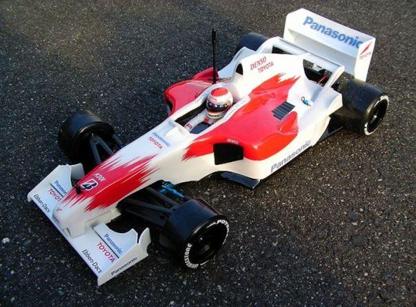 F103 panasonic 3