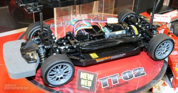 TT02 2013 1