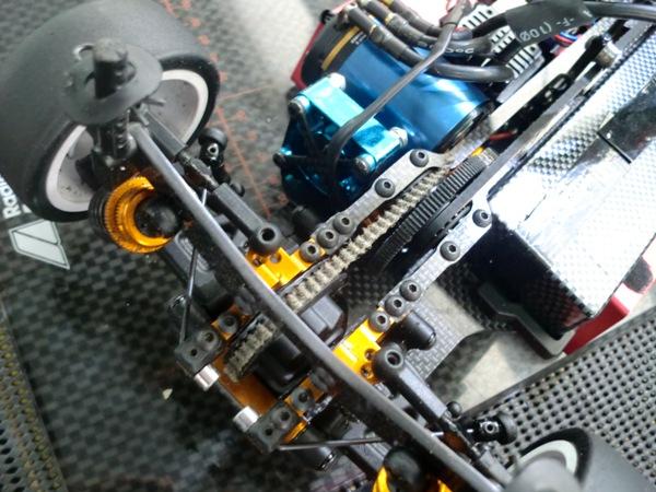CIMG273320123210.jpg