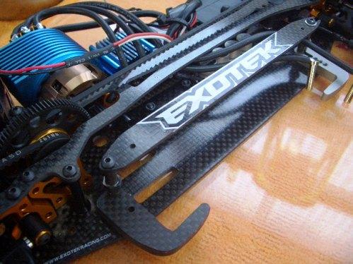CIMG8034.jpg