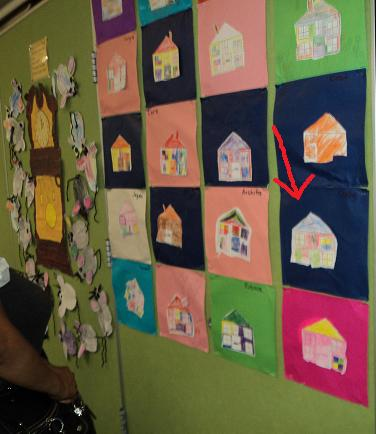 2011Feb26school 002
