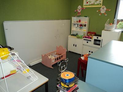 2011Feb26school 005