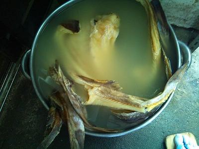 棒鱈 (2)