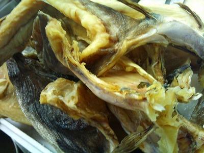 棒鱈 (1)