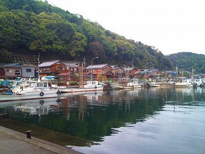 2011512沖島・北之庄 (6)