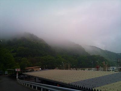 2011512沖島・北之庄 (3)