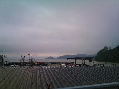 2011512沖島・北之庄 (2)