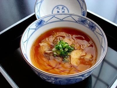 茶碗蒸し各種2012 005