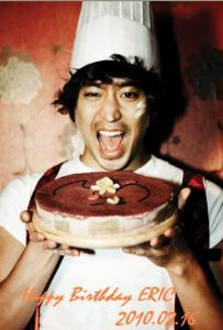 happybirthday!eric.jpg