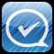 スクリーンショット(2011-07-13 22.20.33)