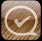 スクリーンショット(2011-07-13 22.21.33)