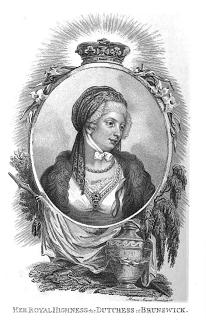 3_Duchess of Brunswick rev