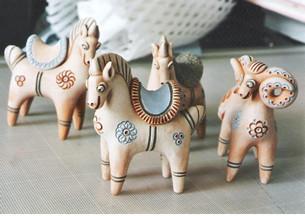 2002uzbek-caballos.jpg