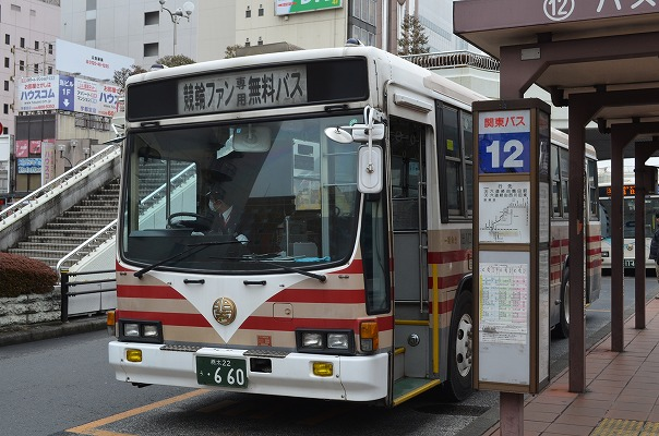 s-DSC_0169.jpg