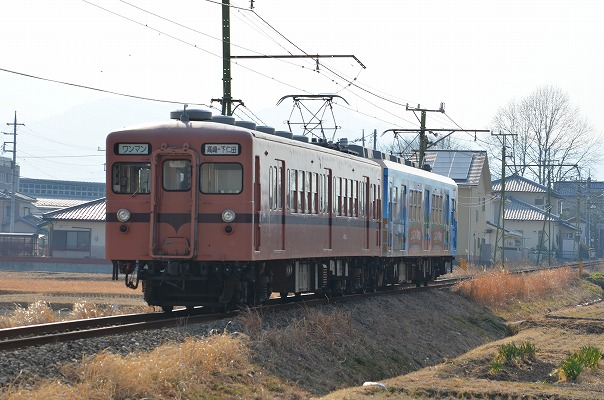 s-DSC_0461.jpg