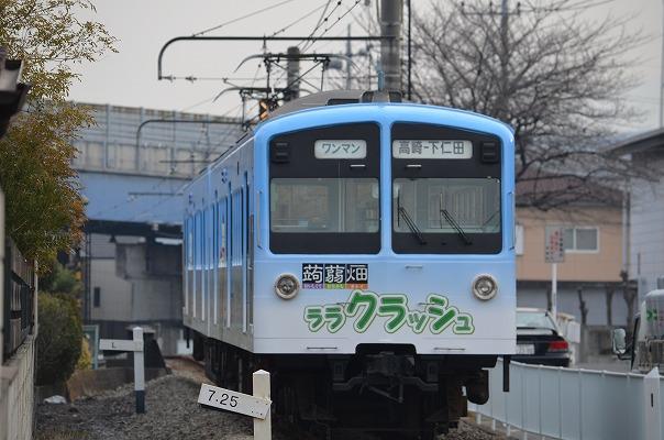 s-DSC_0552.jpg