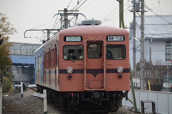 s-DSC_0570.jpg