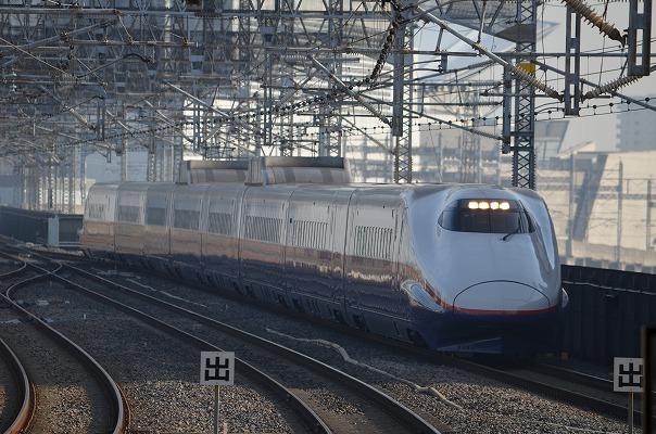 s-DSC_0649.jpg
