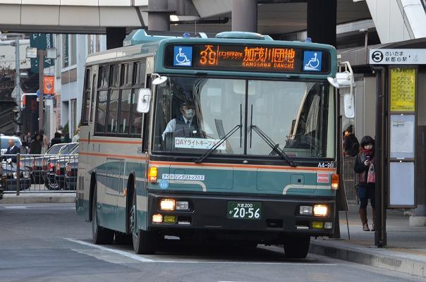 s-DSC_0884.jpg