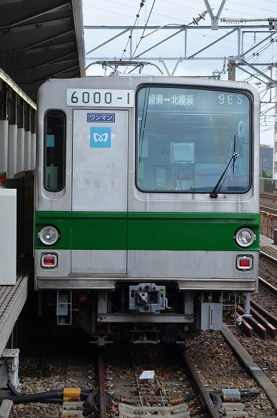 s-DSC_0941.jpg