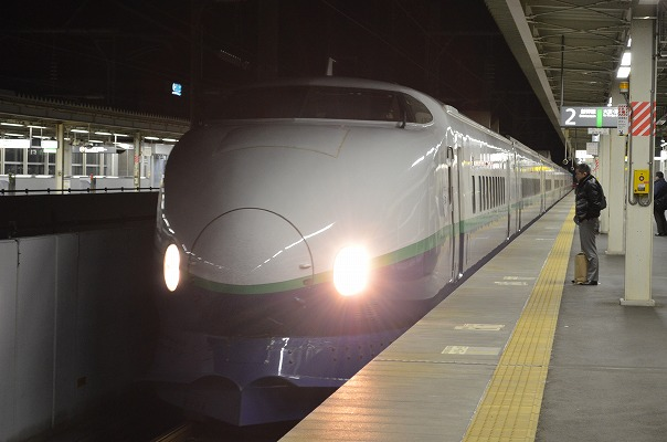 s-DSC_1090.jpg