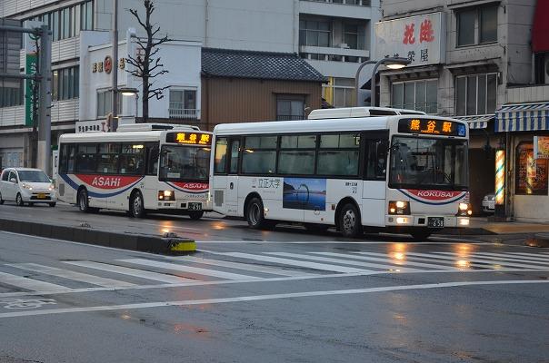 s-DSC_1327.jpg