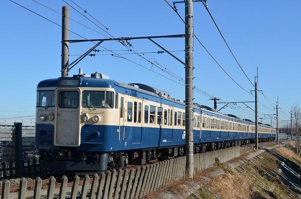 s-DSC_1350.jpg