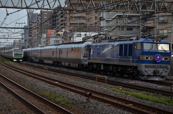 s-DSC_1353.jpg