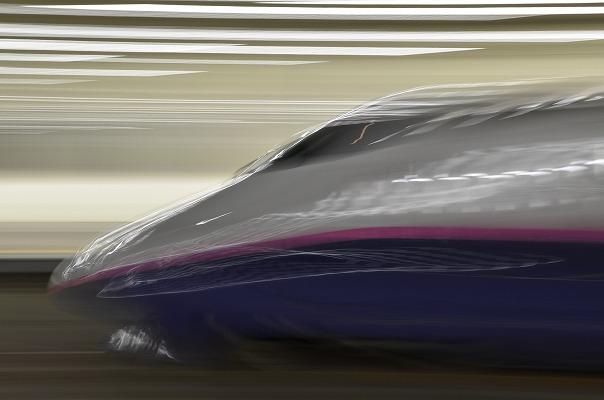 s-DSC_1416.jpg