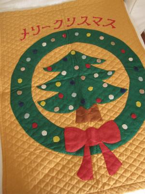 adventkalender4