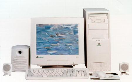 GP5-750