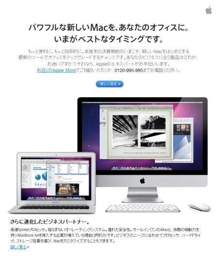 work118.jpg