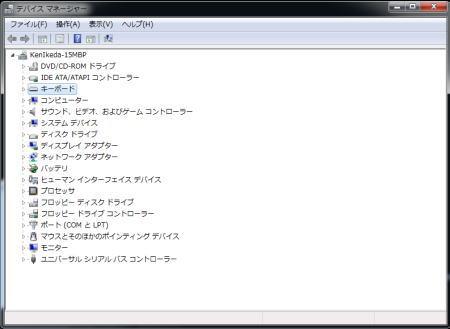 work190.jpg