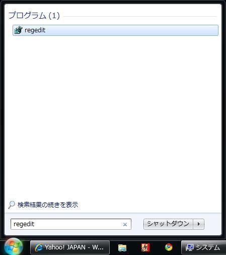 work191.jpg