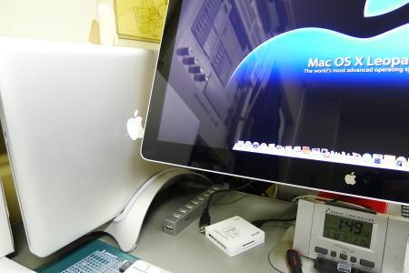 work205.jpg