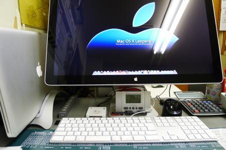 work206.jpg