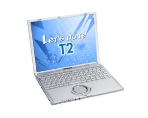 CF-T2