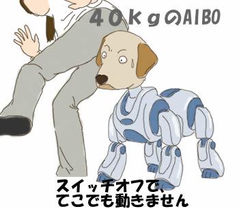 羊の国のラブラドール絵日記シニア!!「2005年画像」5