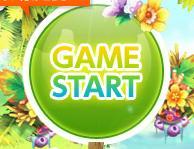 GAMESTART.jpg